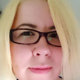 Ruth from Eastbourne   Woman   30 years old   Libra