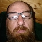 Mike from Baraboo | Man | 51 years old | Taurus