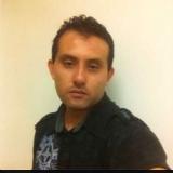 Tandf from La Habra | Man | 40 years old | Leo