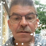 Ellobo from Clausthal-Zellerfeld | Man | 53 years old | Libra