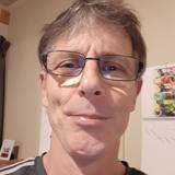Cosmo from Blenheim | Man | 50 years old | Sagittarius