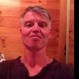 Ged from Torquay | Man | 59 years old | Taurus