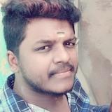 Ajay from Tiruppur   Man   22 years old   Sagittarius