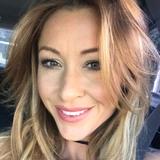 Jade from Murfreesboro | Woman | 30 years old | Libra