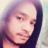 Vishal from Shiliguri | Man | 25 years old | Aries