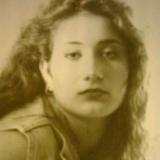Nadja from Bonn | Woman | 43 years old | Sagittarius