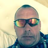 Davexxxx from Perth | Man | 49 years old | Sagittarius
