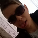 Nawiis from Cherbourg-Octeville | Woman | 30 years old | Leo
