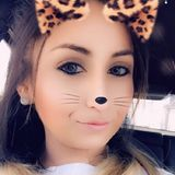 Gabby from Arlington | Woman | 32 years old | Capricorn