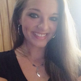 Rissa from Bartow | Woman | 28 years old | Leo