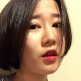 Jinx from Tallahassee | Woman | 28 years old | Sagittarius