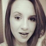 Taylormorganc from Valrico | Woman | 25 years old | Gemini