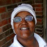 Kitabug from East Saint Louis   Woman   45 years old   Gemini