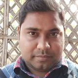 Samim from Mankachar | Man | 31 years old | Sagittarius