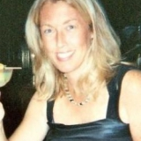 Tanya from Brookline | Woman | 53 years old | Gemini