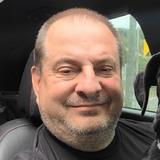 Loveboxers from Wilkes-Barre | Man | 54 years old | Scorpio