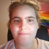 Chantal from Mannheim | Woman | 19 years old | Gemini
