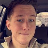 Bestpilsner from Boulder | Man | 27 years old | Scorpio