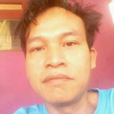 Pemujaidola from Kudus | Man | 33 years old | Capricorn