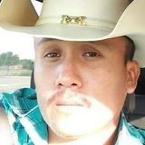 Júnior looking someone in McAllen, Texas, United States #6
