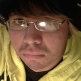 Jrober from Fayetteville   Man   34 years old   Aries