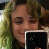Lesbo online dating Edmonton koukku vuonna Eau Claire
