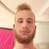 Ryan from Mulhouse   Man   21 years old   Leo