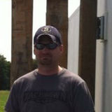 Jay from Williamsport | Man | 45 years old | Pisces