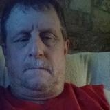 Tallman from Georgetown | Man | 57 years old | Taurus