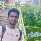 Siva from Villupuram | Man | 27 years old | Taurus