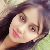 Shikhaagarkck from Gurgaon | Woman | 29 years old | Aries