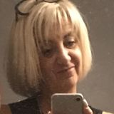 Veroddd from Orange | Woman | 56 years old | Taurus