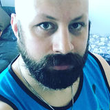 Fluffyhusky from Toronto | Man | 40 years old | Libra