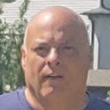 Shawn from Fort Saskatchewan | Man | 59 years old | Gemini