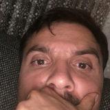 Steeloki from Rosenheim | Man | 33 years old | Capricorn
