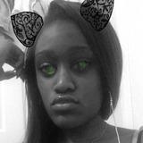 Keonna from North Charleston   Woman   25 years old   Virgo
