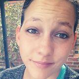 white women in Grafton, Massachusetts #3