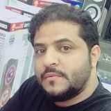 Nbbbb from Al Hufuf | Man | 35 years old | Capricorn