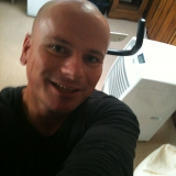 Warren from Rochford | Man | 52 years old | Virgo