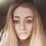 Jaydee from Thunder Bay | Woman | 28 years old | Sagittarius