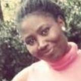 Bibi from Village-Neuf | Woman | 43 years old | Gemini