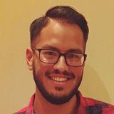 Nick from Newport | Man | 26 years old | Aquarius