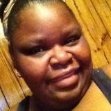 Blkberry from Winnfield   Woman   45 years old   Aquarius
