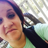 Holli from Macon   Woman   26 years old   Leo