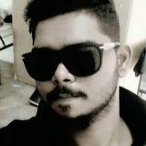 Arivin from Banting | Man | 23 years old | Sagittarius