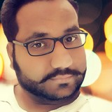 Mohsin from Ramnagar | Man | 30 years old | Taurus