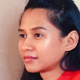 Bellosoph0 from Shah Alam | Woman | 30 years old | Pisces