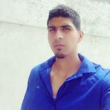 Baljit from Phillaur | Man | 28 years old | Scorpio