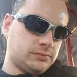 Dominik from Gelsenkirchen | Man | 29 years old | Virgo