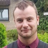 Boy from Paderborn | Man | 31 years old | Virgo